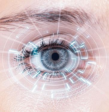 Laser Eye Surgery - Scarsdale Eye Associates - Eye Doctor Scarsdale, NY